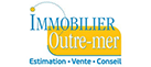 Immobilier Outre-Mer