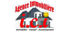 ICI Immobilier