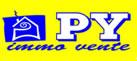 PY Immo